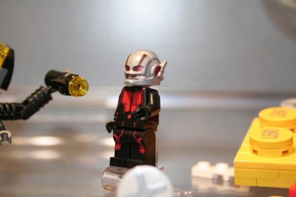 ant-man-lego
