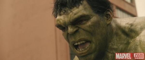 avengers-age-of-ultron-hulk-image