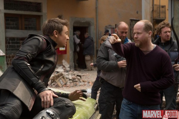 avengers-age-of-ultron-joss-whedon-jeremy-renner