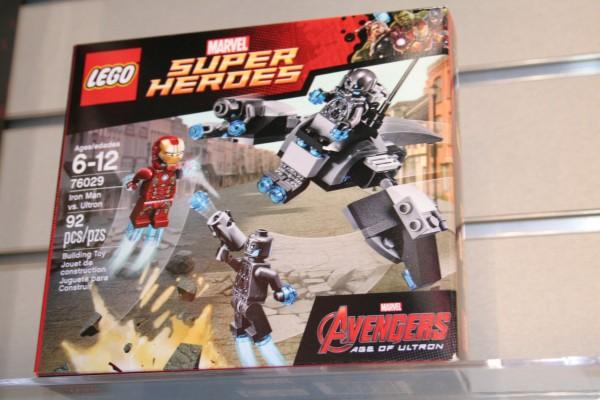 avengers-age-of-ultron-lego
