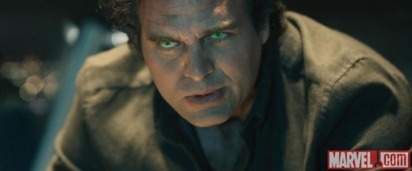 avengers-age-of-ultron-mark-ruffalo