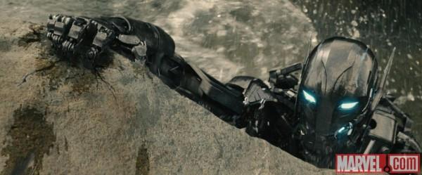avengers-age-of-ultron-robot-image