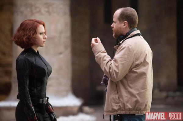 avengers-age-of-ultron-scarlett-johansson-joss-whedon