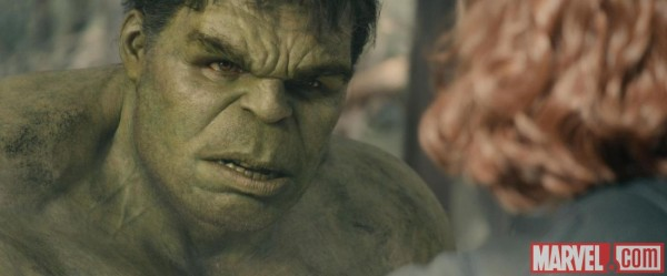 avengers-age-of-ultron-the-hulk-image
