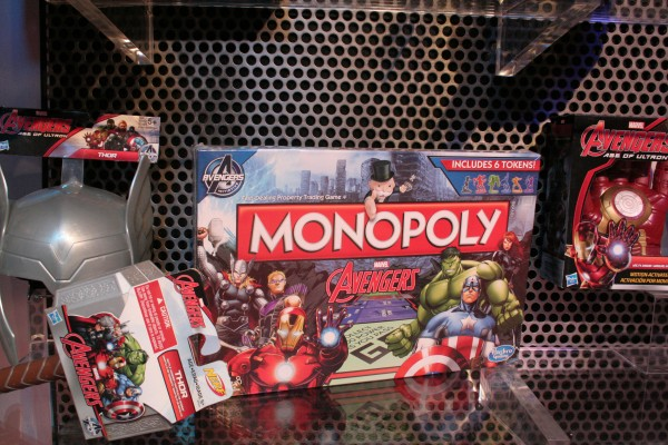 hasbro-avengers-monopoly