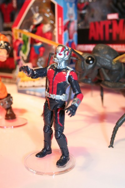 hasbro-marvel-ant-man