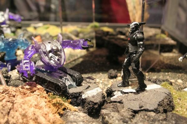 hasbro-marvel-avengers-action-figures