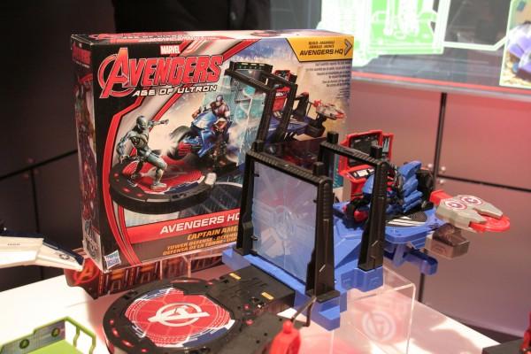 hasbro-marvel-avengers-hq-set