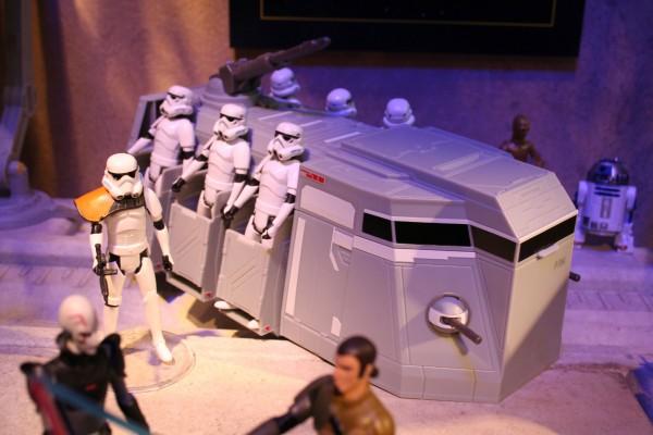 hasbro-star-wars-rebels-action-figures