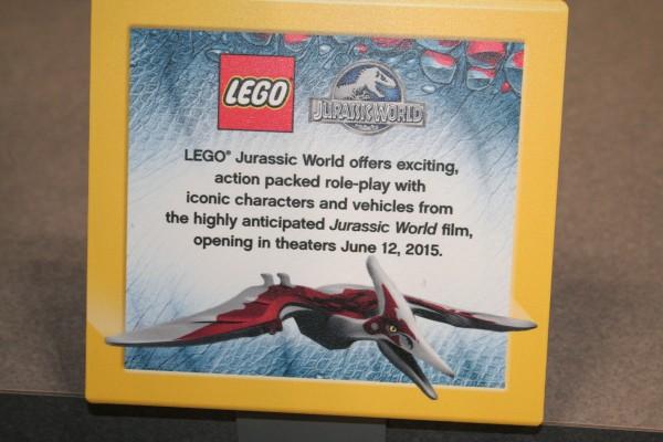 jurassic-world-lego