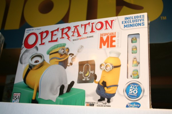 minions-board-game-operation
