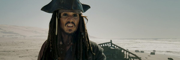 pirates-of-the-caribbean-5-synopsis-title