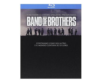 Hermanos de sangre Blu-ray comprar en amazon, hermanos de sangre barato, ofertas en películas blu-ray, películas en Blu-ray baratas