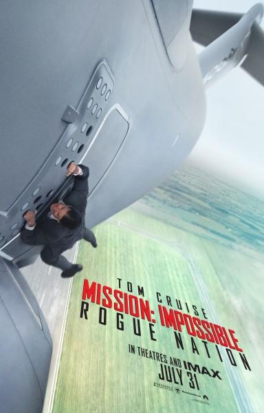 Misión-impossible-rogue-nation-poster