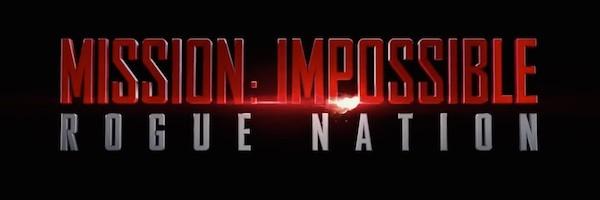 Misión-imposible-5-trailer
