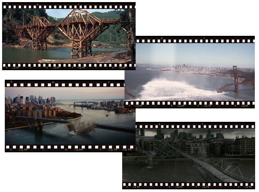 puentes-en-hollywood