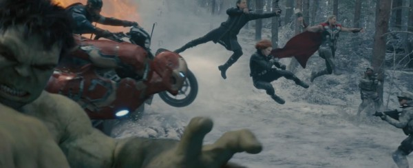 avengers-age-of-ultron-screengrab-12