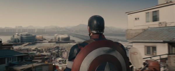 avengers-age-of-ultron-screengrab-13