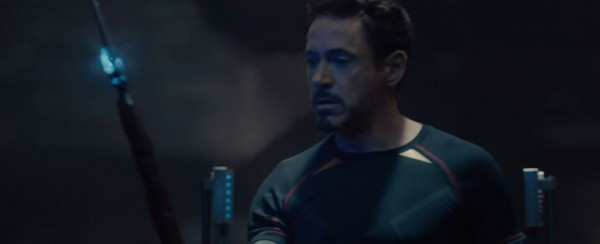 avengers-age-of-ultron-screengrab-14