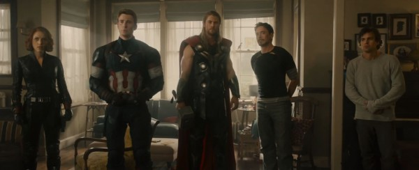 avengers-age-of-ultron-screengrab-15