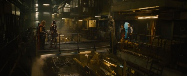 avengers-age-of-ultron-screengrab-16