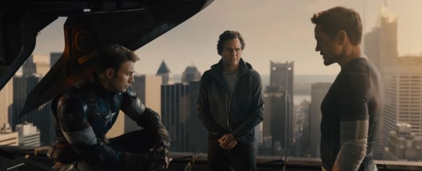 avengers-age-of-ultron-screengrab-17
