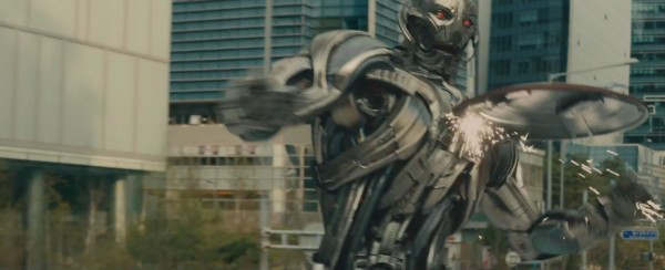 avengers-age-of-ultron-screengrab-19