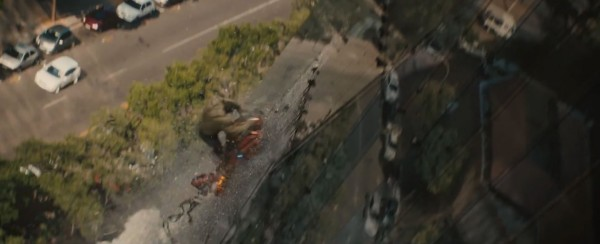 avengers-age-of-ultron-screengrab-20