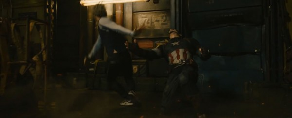 avengers-age-of-ultron-screengrab-23
