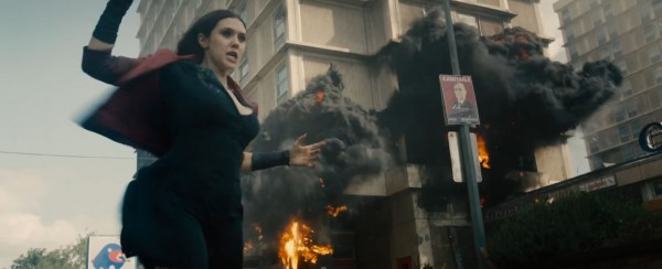avengers-age-of-ultron-screengrab-24
