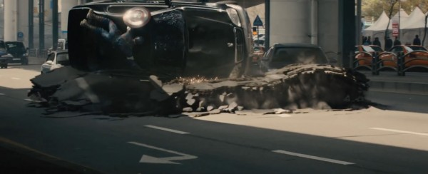 avengers-age-of-ultron-screengrab-25