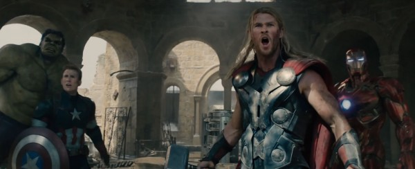 avengers-age-of-ultron-screengrab-26