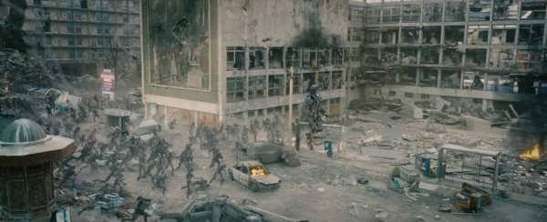 avengers-age-of-ultron-screengrab-28