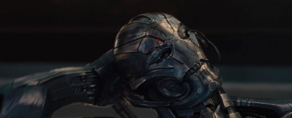 avengers-age-of-ultron-screengrab-3