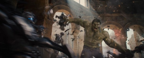 avengers-age-of-ultron-screengrab-33