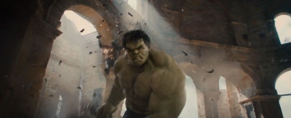 avengers-age-of-ultron-screengrab-34
