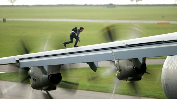 mission-impossible-5-rogue-nation-hi-res-cruise