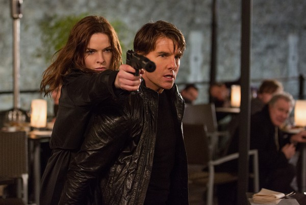 mission-impossible-5-rogue-nation-hi-res-cruise-ferguson
