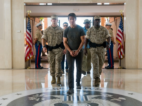 mission-impossible-5-rogue-nation-hi-res-cruise-renner