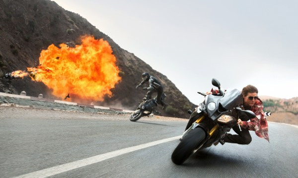 mission-impossible-5-rogue-nation-hi-res-tom-cruise