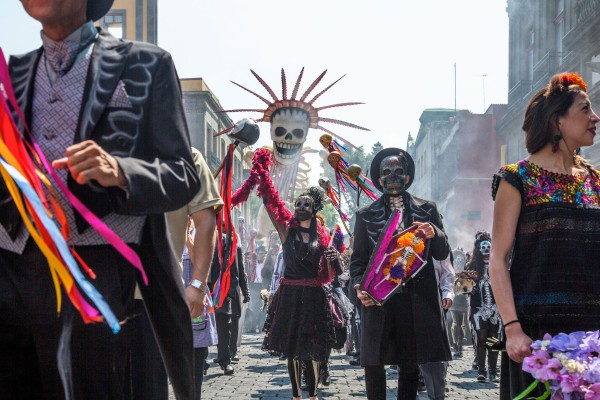 spectre-image-mexico-city