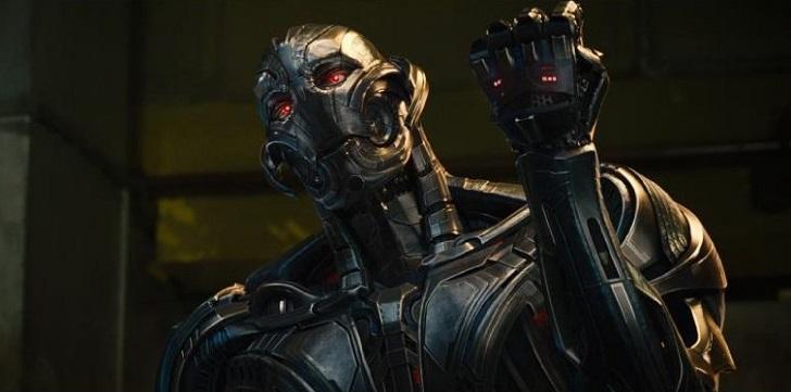 Avengers-Age-of-Ultron-ultron