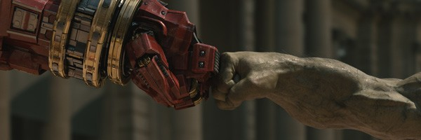 avengers-2-age-of-ultron-high-resolution-images-feature-vision-hulk-and-more