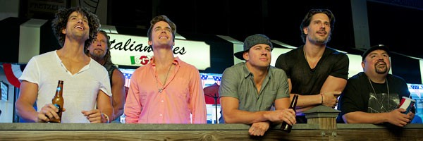 magic-mike-2-trailer-channing-tatum-gets-the-party-started