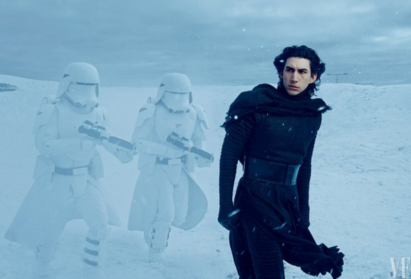 star-wars-7-adam-driver
