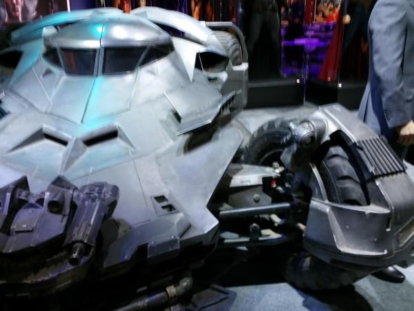 batman-v-superman-batmobile-image-5
