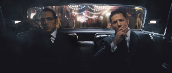 legend-tom-hardy-2
