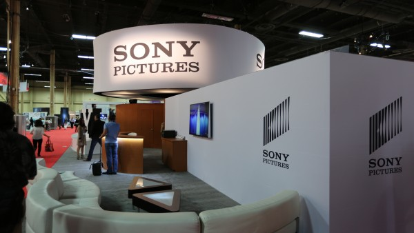 licensing-expo-2015-image-1