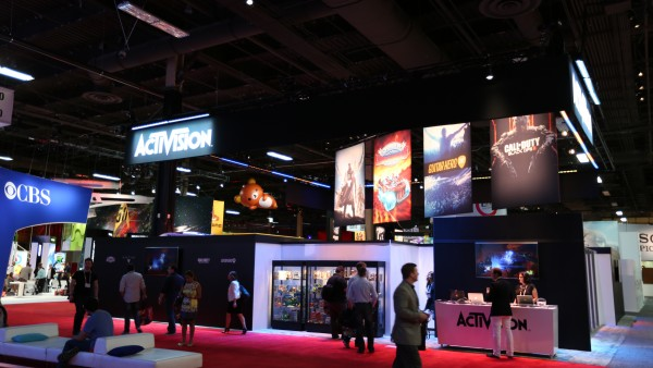licensing-expo-2015-image-18
