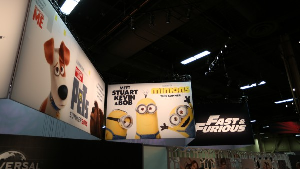 licensing-expo-2015-image-2